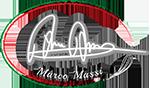 Marco Massi